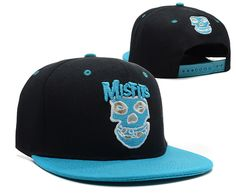 e8271f526 7 Best Misfits snapbacks hats images in 2013 | Snapback hats ...