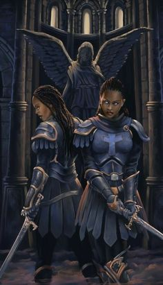 The History and definition of what is Afrofuturism Culture as liberated Black self-expression beyond expected Social Norms and Conventions Black Characters, Fantasy Characters, Female Characters, Black Girl Art, Black Women Art, Fantasy Inspiration, Character Inspiration, Character Portraits, Character Art