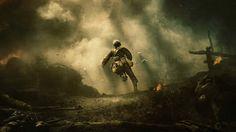 La Battaglia di Hacksaw Ridge streaming film ita 2017 –  STREAMING FILM ONLINE