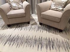 Appel 'n Ui: Hertex Carpet Range Guru Range Sahib Rug Rugs On Carpet, Carpets, Shag Rug, Range, Antiques, Home Decor, Farmhouse Rugs, Shaggy Rug, Antiquities