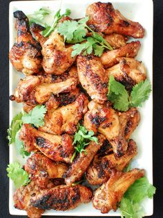 20 Easy Chicken Recipes That Don't Suck | StyleCaster