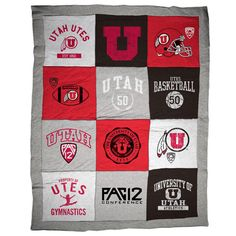 Every Utes fan needs one of these