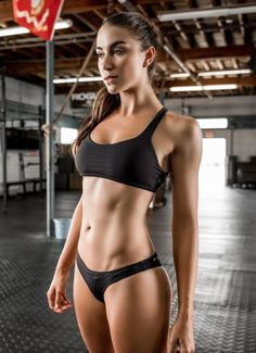 ART OF MUSCLE: TONED THINSPO SLIM ATHLETIC DREAM TEEN GIRLFRIEND FIGURE of Sexy Instagram Fitness Model : Health Exercise #Fitspiration #Fitspo FitFam - Crossfit Athletes - Muscle Girls on Instagram - #Motivational #Inspirational Physiques - Gym Workout and Training Pins by: CageCult