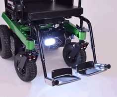 1000 Images About Disability Amp Medical 4 Sale On
