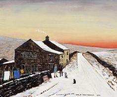 Peter Brook 1927-2009