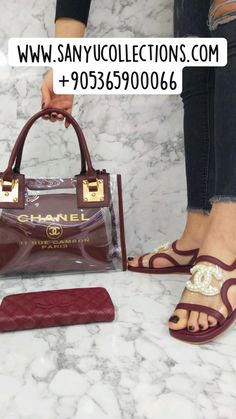 Chanel Black, Coco Chanel, Gucci Boots Mens, Men's Shoes, Shoes Sneakers, Chanel Sandals, Prada Bag, Leather Bag, Shoulder Bag