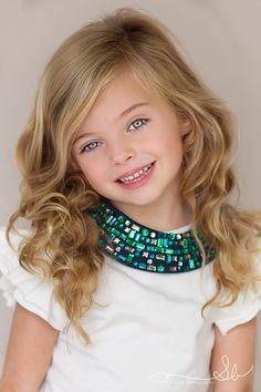 new Ideas for baby face model children Pretty Kids, Beautiful Little Girls, Cute Little Girls, Beautiful Children, Beautiful Babies, Cute Kids, Baby Kind, Cute Baby Girl, Cute Babies
