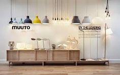 Muuto Nerd Stoel : Best muuto display inspiration images nordic design