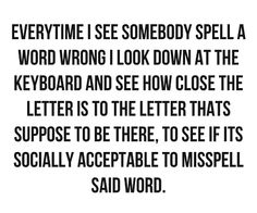 Jokes Only Grammar Nerds Will Understand BuzzFeed Humor And - 19 jokes only grammar nerds will understand