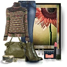 """Untitled #1186"" by snippins on Polyvore"
