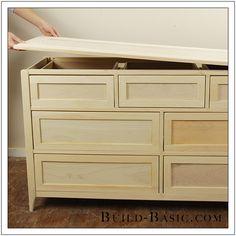 build-a-diy-7-drawer-dresser-by-build-basic-step-30