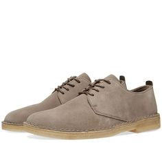 best sneakers 84a78 ae2cd image Clarks Originals, Desert Boots, Oxford Shoes, Dress Shoes, Mens Shoes  Uk