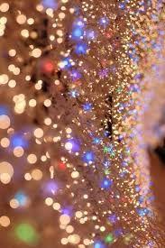 Risultati immagini per glitter