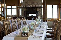 kicking horse mountain resort wedding