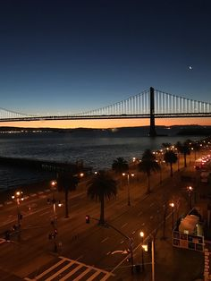 Hotel Vitale offers the ideal luxury boutique hotel for your San Francisco vacation along the Embarcadero, featuring personalized concierge service, a spa and more. San Francisco Vacation, Sunrise, California, Luxury, Nature, Travel, Beautiful, Naturaleza, Viajes