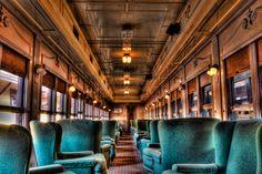 Antique-Steamtrain-Parlor-Car-Mike-Dooley.jpg (1024×682)