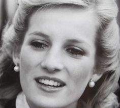 Lovely Princess Diana via myroyalobsession:  The Princess of Wales