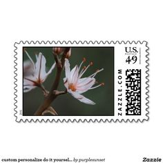 custom personalize do it yourself project home stamps