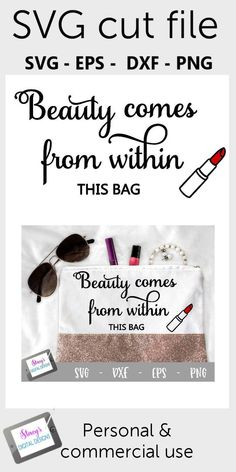 Towel Crafts, Diy Crafts, Cricut Creations, Journal Cards, Beauty Make Up, Design Bundles, Cricut Design, Cutting Files, Free Design
