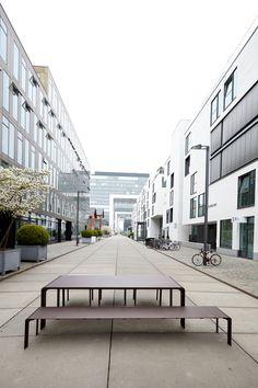 Moderne Und Exclusive Luxus Gartenmöbel Von Rheingrün Living. Bekannt Für  Individuelle Und Hochwertige Design Ideen. Funktionelle Möbel Mit Höchsten  ...