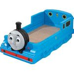 The 25 Best Thomas The Tank Bed Ideas On Pinterest