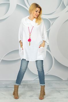 Bell Sleeves, Bell Sleeve Top, Spring Collection, Tops, Women, Fashion, Tunic, Moda, Fashion Styles