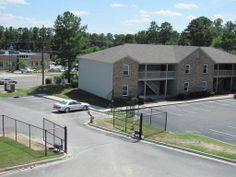 11 Best Augusta Georgia Off Campus Student Housing Ideas Student House Augusta Georgia Campus