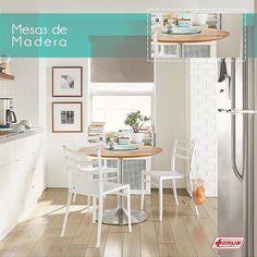 #Luz y #elegancia en tu #cocina. Pide tu cotización al 744 34 74. #design #funcional #lunes