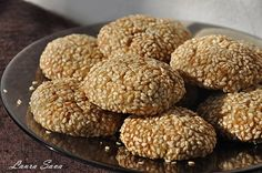 What A Beautiful Day, Biscuits, Sweets, Mai, Cookies, Breakfast, Desserts, Recipes, Places