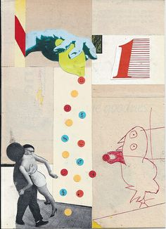 GARETH HALLIDAY http://www.widewalls.ch/artist/gareth-halliday/ #contemporary#art