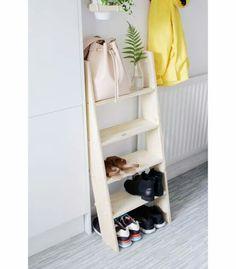 optimiser le rangement des chaussures ranger and originals