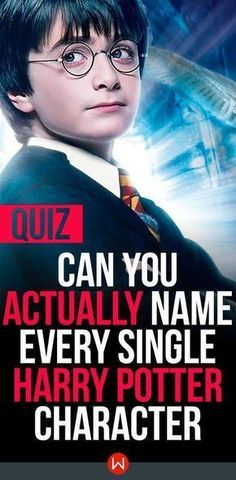 Check it out Potter Heads! Quiz/test on 99 Harry Potter movie characters. Harry Potter Movie Characters, Harry Potter Character Quiz, Harry Potter Quiz, Rowling Harry Potter, Harry Potter Hermione Granger, Images Harry Potter, Harry Potter Characters, Harry Potter Fun Facts, Ron Weasley