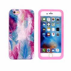 Want more fancy designs and paintings? Contact us for customize services! Email: marketing@mocel-case.com http://mocel-case.com/brand-new-iphone-6-silicone-cases-wholesale-only #siliconecases #iPhone6case #caseiPhone6 #phonecase #iPhone6phonecase