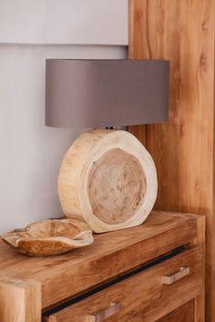 Graffito Concept Store   Furniture & Home Accessories