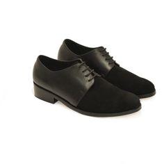 TEPA N/EN TACONERAS | Nalca Zapatos