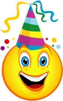 Kiss Emoji, Smiley Emoji, Emoji Love, Cute Emoji, Emoji Craft, Funny Emoji Faces, Animated Emoticons, Happy Birthday Wishes Images, Rosalie