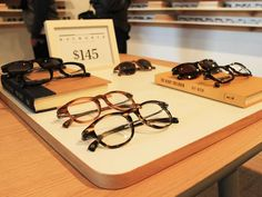 how-warby-parker-took-its-online-sales-model-to-brick-and-mortar.jpg (1321×991)