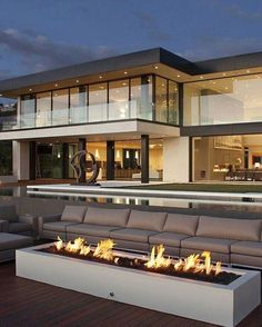 repost #luxury #realestate #wealth #homes #starlife luxuryhomesforsale billionairelife interiordesign luxurioushome underwater sportcar dreamhome houseportrait milliondollarlisting oldhousecharm firsthometogether homeownerfun Property Properties #Design #Modern #luxury #luxuryrealestate #luxuryhomes #luxurylife #picoftheday #instagood #remax #estate #amazingclients  #realestate #realtor