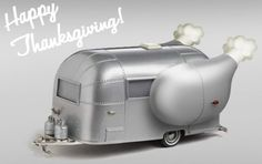 Small Trailer Snapshot: The Coachmen Clipper/Viking Express Little Trailer, Small Trailer, Tent Room, Coachmen Rv, Tent Campers, Hybrid Design, Vintage Travel Trailers, Rv Life, Airstream