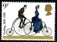 1978 Cycling 9p