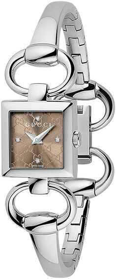 472b49b8cb7 We are Authorized Gucci watch dealer