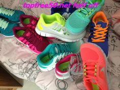 cheap #nikes 55% off at #topfreerun2 com      #Womens #Fashion for #summers 2014