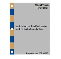 How to Write a Validation Protocol? - by www.pharmaguideline.com