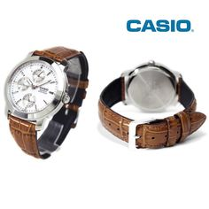 Latest Fashion For Men. Jam Tangan Original Murah e418b54ffc