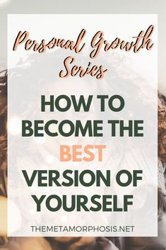 Here are some tips and habits to adopt to become the best version of yourself. This includes how to protect your energy, improve your mindset, and more.
