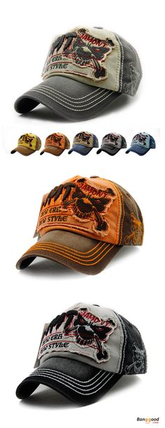 Smartphone and Earth Cowboy Hat Dad Hats Ball Adjustable Cap for Mens Womens