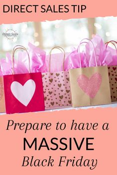 Black Friday is coming! This is a massive opportunity for your direct sales biz, especially combined with Small Business Saturday and Cyber Monday. To make your Black Friday MASSIVE, I have a few tips for you. Direct Sales Games, Direct Sales Tips, Body Shop At Home, The Body Shop, Direct Sales Recruiting, How To Use Facebook, Small Business Saturday, Thirty One Gifts, Pink Zebra