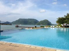 Explore the ideal hotel in Langkawi http://www.agoda.com/city/langkawi-my.html?cid=1419833