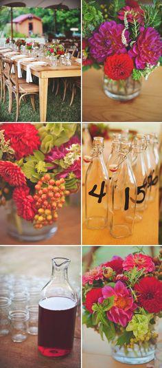 Multicultural Wedding at Sevenoaks Retreat Center, VA - Liza and Anton - Top wedding blog, What Junebug Loves, best wedding ideas, dresses, decor