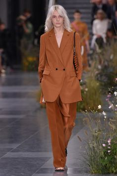 Paul Smith | Ready-to-Wear Spring 2017 | Look 10